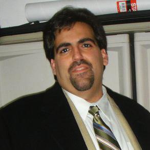Carlos Pineiro