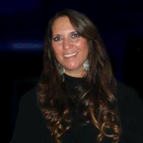 Wendy Bustios