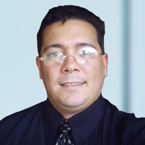 Jose Luis Cunha
