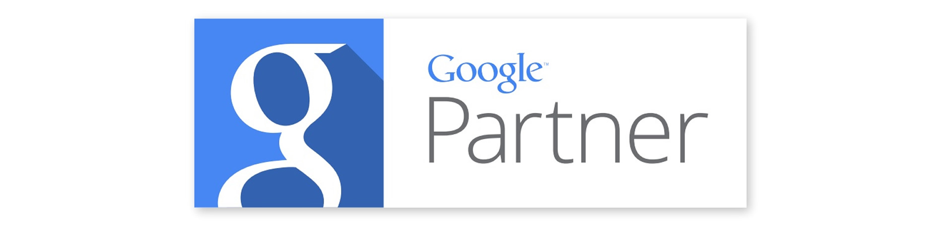 Becoming A Certified Google Partner Motionborg